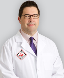 Gregory J. Panzo, M.D.
