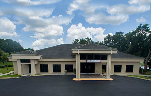 The Villages Location - Summerfield Surgery Center